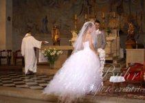 mariée-021