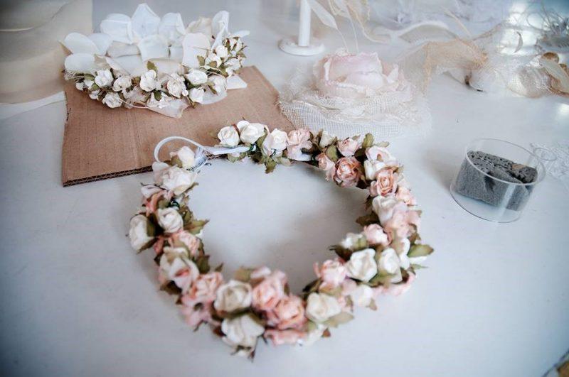 accessoire-mariage-josy-buhr-2