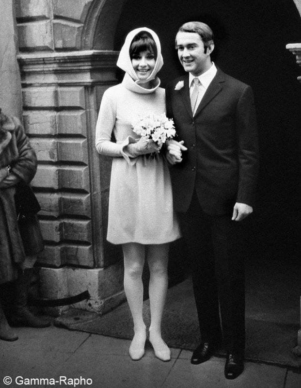 mariage-hepburn
