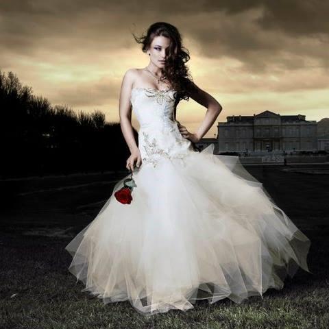 robe-de-mariee-sur-mesure-marseille
