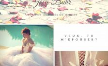 styliste-mariage-marseille