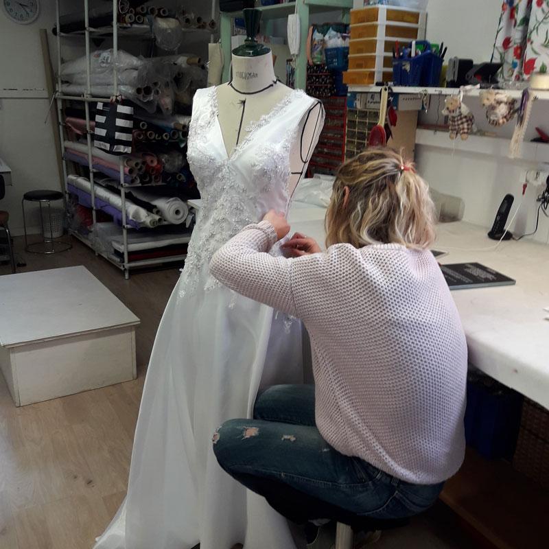 pourquoi-adresser-createur-robe-mariee-1