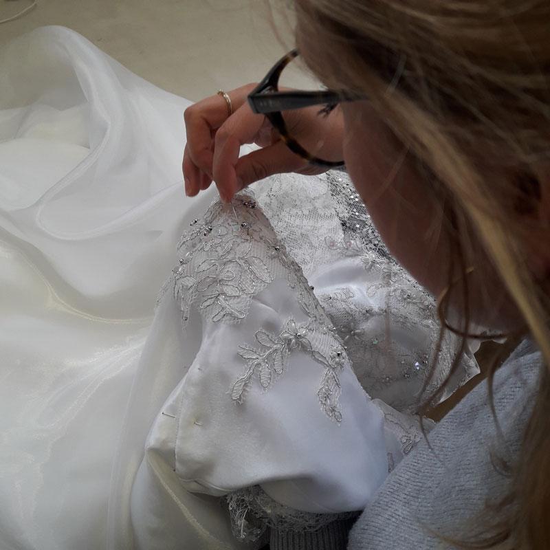 pourquoi-adresser-createur-robe-mariee-2