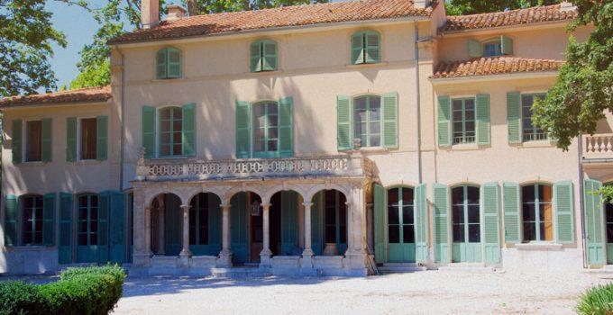 bastide-toursainte