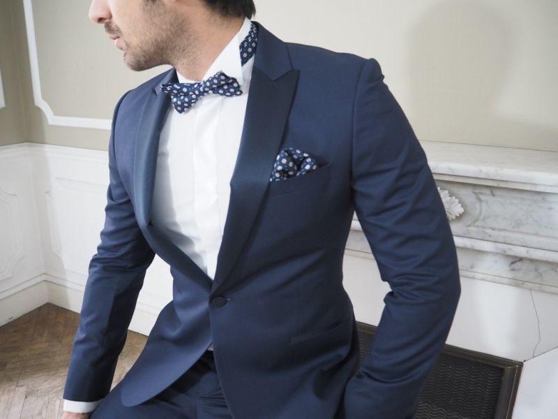 quelques id es pour des costumes de mari s masculins originaux josy buhr robes de mari es. Black Bedroom Furniture Sets. Home Design Ideas